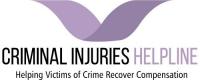 cropped-cropped-Criminal-Injuries-Helpine-logo1.jpg